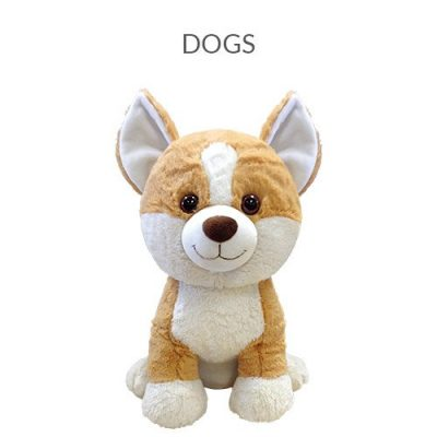product_categories_banner_dogs