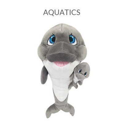 product_categories_banners_aquatics