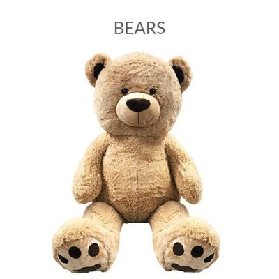 product_categories_banners_bears