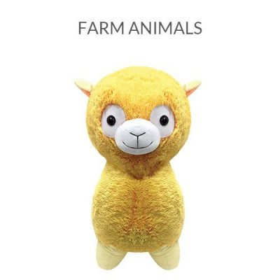 product_categories_banners_farm_animals