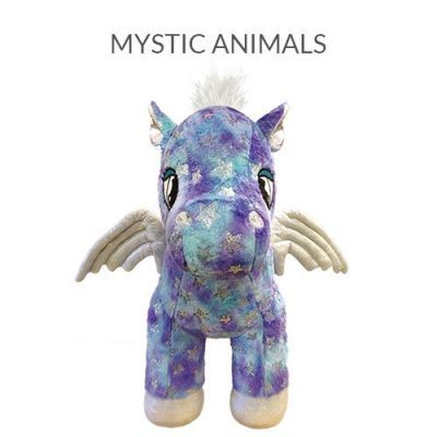 product_categories_banners_mystic_animals